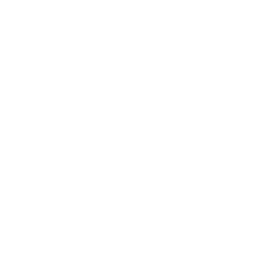 Episodes of love and hate